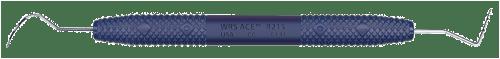 R215 Probe WRS ACE™-UNC12