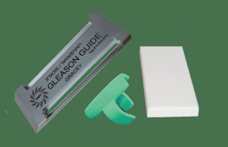 T066 Ultimate Edge™ Sharpening Kit