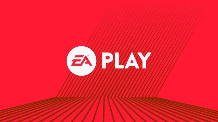EA Play Live 2020 – Annunciate le date