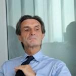 Attilio Fontana, il 'front office' della Lega in Lombardia