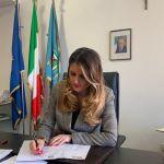 CAREGIVER FAMILIARE – Dalla Regione Lazio oltre 6 milioni per il riconoscimento