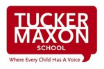 Tucker-Maxon School