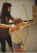 FieldTrip-Archery2