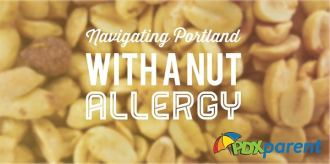nut-allergy