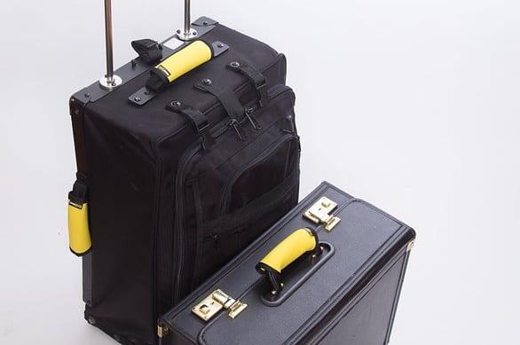 luggage-handles