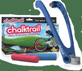 giftguide-chalktrail