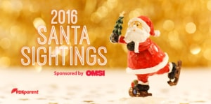 santasightings2016_720x358_omsisponsor_2