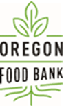 oregon-food-bank