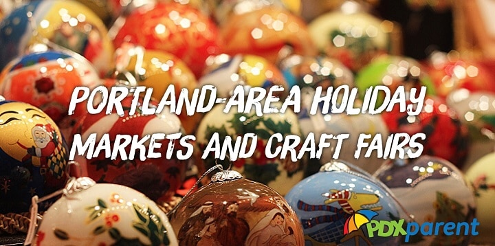 portland is teeming with local craftpersons artists and makers of all sorts selling their wares this holiday season weve put together this guide to help