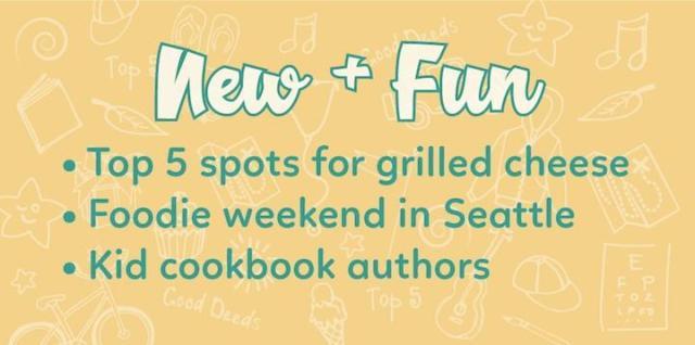 Portland Symphony Cookbook