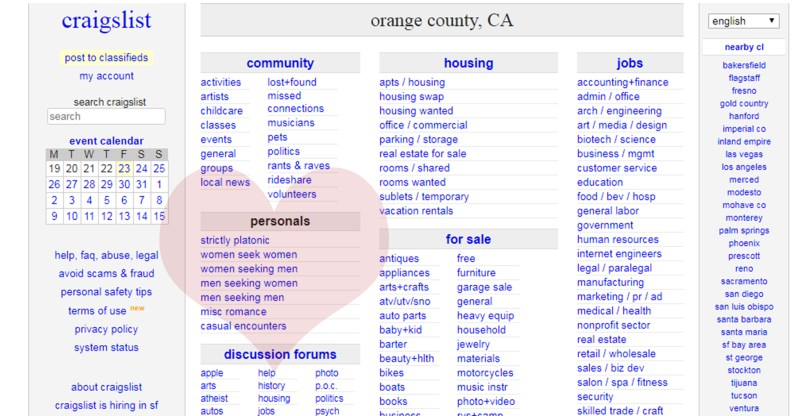 Craigslist Inland Empire Motorcycle Parts And Accessories