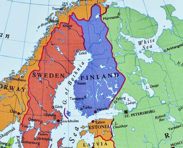 Finland-Map.jpg (593×478)