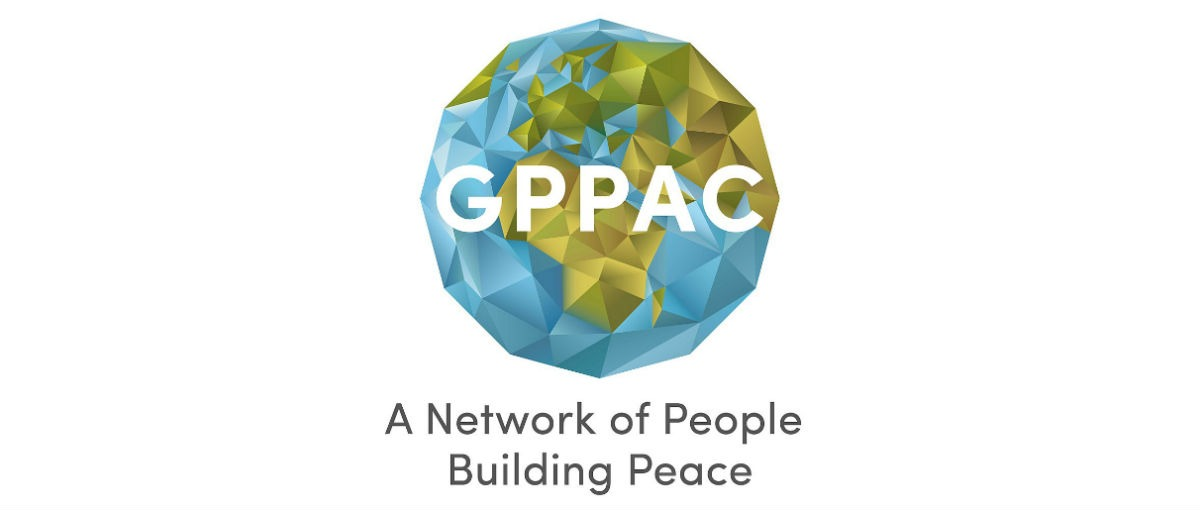 GPPAC Peace Education Working Group Supports Projects in Armenia, Serbia and the USA