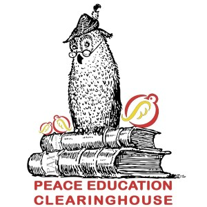 Peace Education Clearinghouse