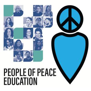 People of Peace Ed