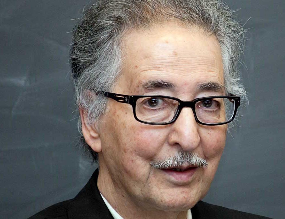 سید ابوالحسن بنی صدر: گفتند، مسلمان نیستی که با اعدام مخالفی/ علی کلائی