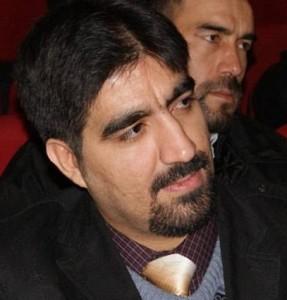 Ali-Kalaei22