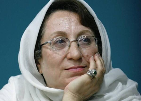 دکتر ناهید توسلی: امیدی به تصویب قوانین عادلانه در رابطه با حقوق زنان در مجلس نیست/ علی کلائی