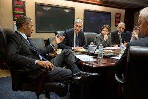white house meeting on boston marathon bombing investigation1-300x200