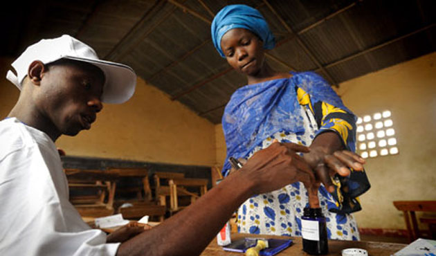 https://i2.wp.com/www.peaceau.org/uploads/burundi-election-2015.jpg