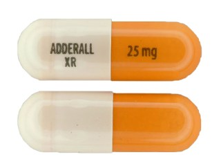 Adderall Peace Building Portal Review