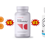 Mind Lab Pro vs Adderall vs Noocube Peace Building Portal Review