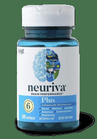 Neuriva Plus Peace Building Portal Review
