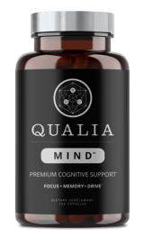 Qualia Mind Peace Building Portal Review