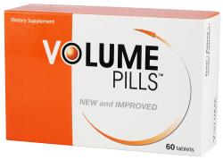 Volume Pills Peace Building Portal Review