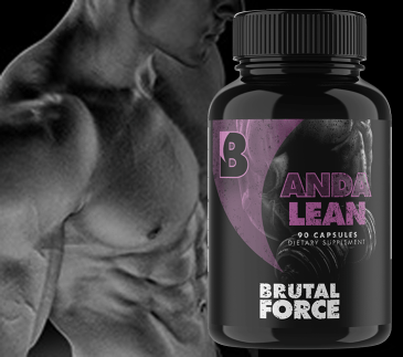 Brutal Force AndaLean Peace Building Portal Review
