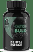 OstaBulk Ostarine MK 2866 Review