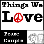 TWL: Things We Love