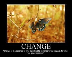 change-pic
