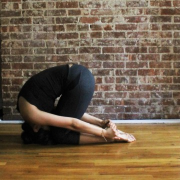 Yoga for Acne | rabbit