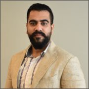 MALIK JALAL KHAN -BEST AGENT IN PEACE HOMES REAL ESTATE.