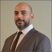 Muhammad best property broker
