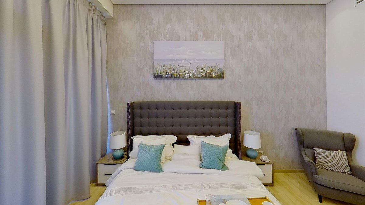 Park-Vista-JVC-One-Bedroom-Apartmen-05