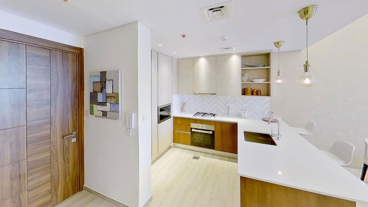 Park-Vista-JVC-One-Bedroom-Apartmen-06