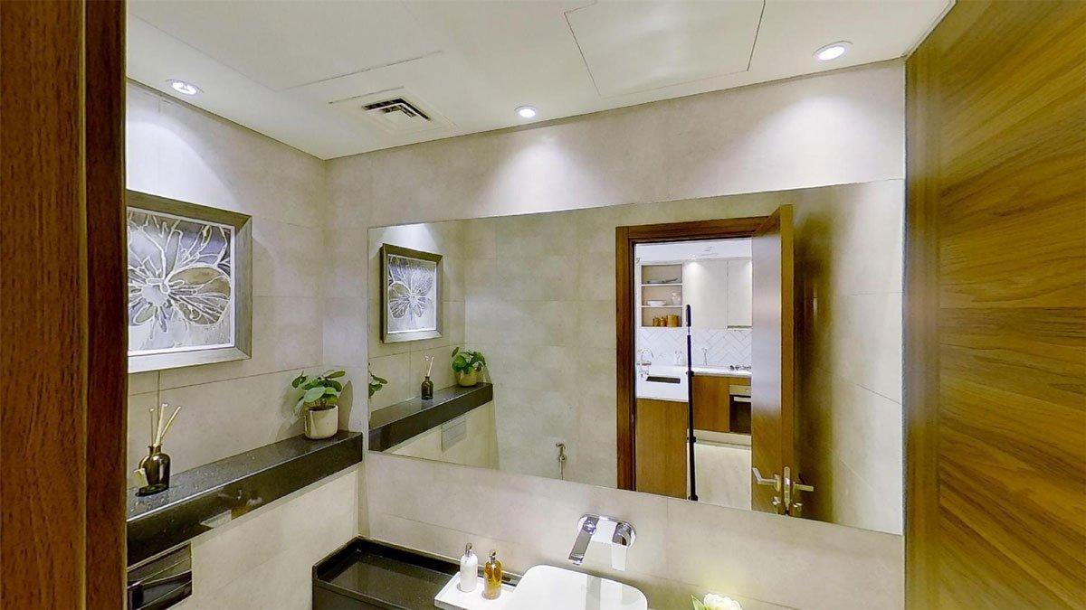 Park-Vista-JVC-One-Bedroom-Apartmen-32
