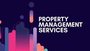 Property Management Services in jvc