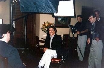 Geraldo Rivera