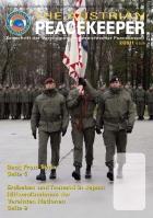 peacekeeper2011_2
