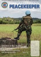 peacekeeper2013_1