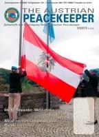 peacekeeper2013_3