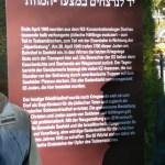 v.l.: Franz Köfel, Völs und Martin Eberharter, Ramsau