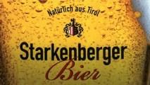 private Brauerei