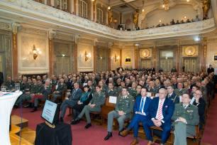 Wien, 20 01 2019