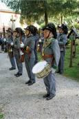 Größenänderungi-weihe-des-gedenkkreuz-d-uno-soldaten-amtummelplatz-innsbruck---11092020-93_50334322648_o