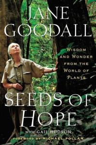 seeds-of-hope-jane-goodall