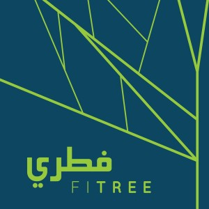 fitree